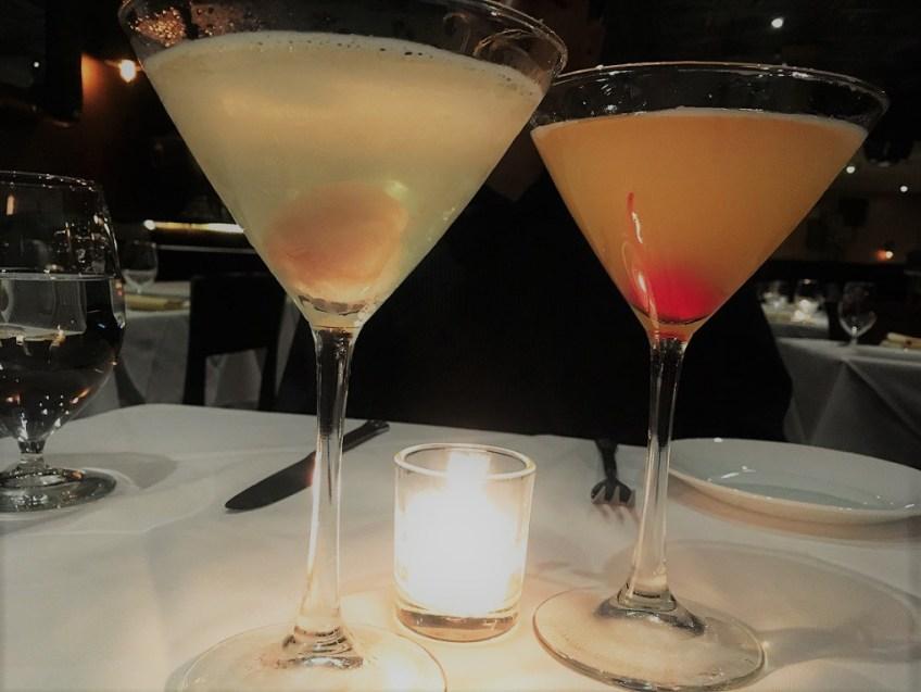 212 Steakhouse Cocktails (2)