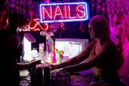 porn nails
