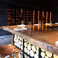 Quinto La Huella Bar