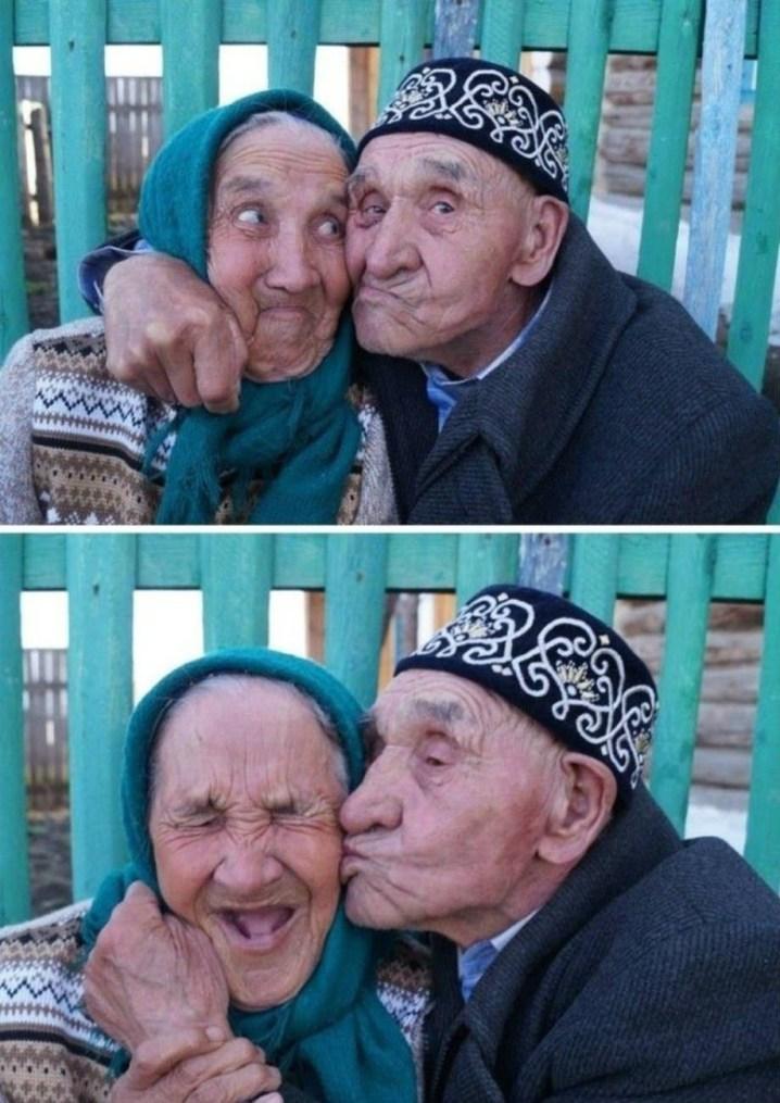 Fotografije s čustvenim nabojem