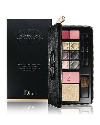 Lepota od A do Ž - Dior