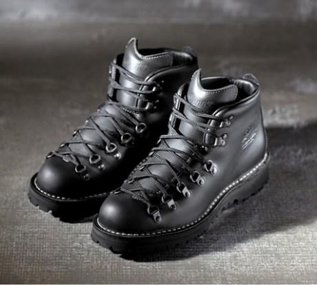 Zimski čevlji Danner Mountain Light II