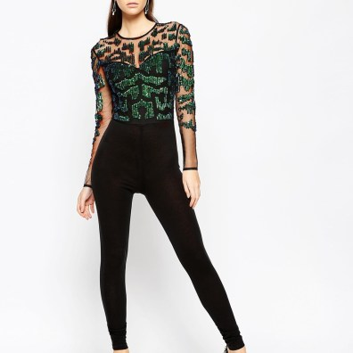Asos Night | 73,53€