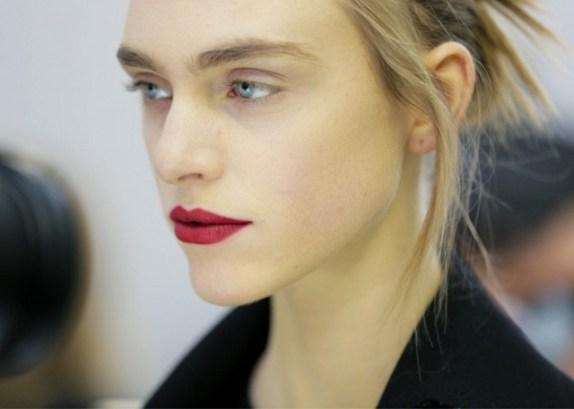 Najlepši make up za pomlad/poletje 2016: Christian Dior