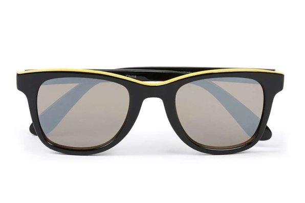 Sončna očala Topman