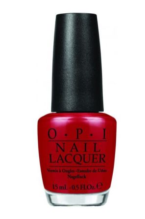 OPI, Amore At the Grand Canal (opi.com)