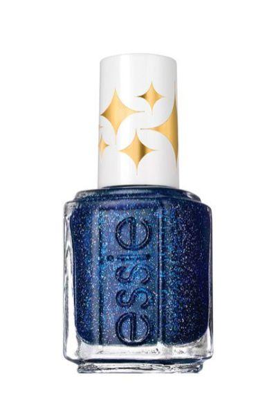 Essie, Starry Starry Night (beauty.com)