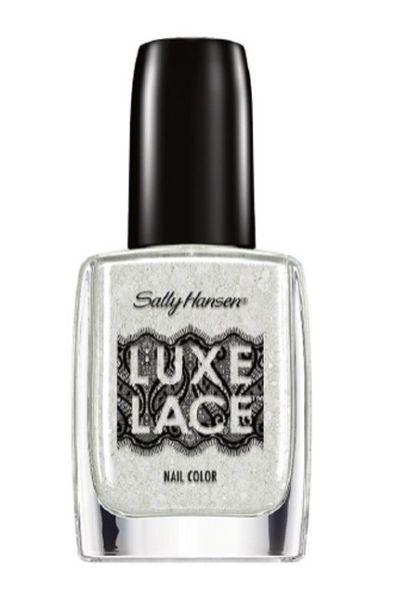 Sally Hansen Luxe Lace, Eyelet (drugstore.com)