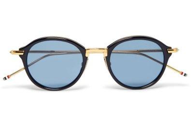 Sončna očala Thom Browne