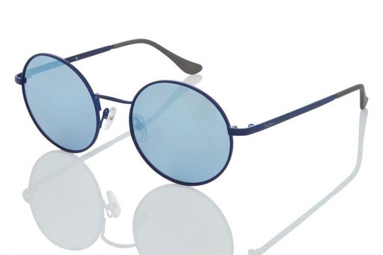 Sončna očala Pepe Jeans