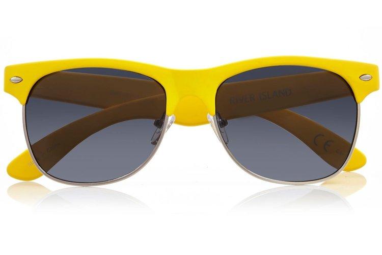 Sončna očala River Island