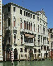 Palazzo Barabaro
