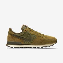 Nike superge Internationalist store.nike.com 110,00 €