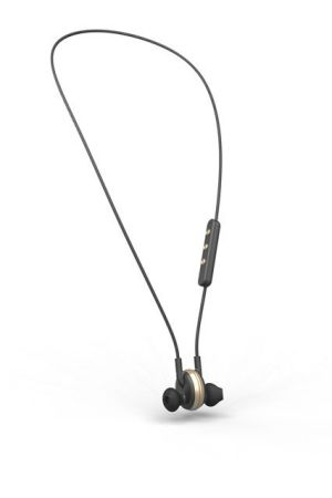 Brezžične slušalke i.am+ BUTTONS