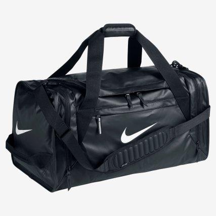 NIke Ultimatum Max Air Training. Cena: 62 evrov. Nike.com.