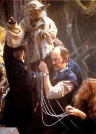Star Wars: Episode VI – Return of the Jedi (Vojna zvezd: Epizoda VI – Jedijeva vrnitev, 1983)