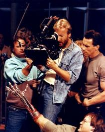 The Terminator (Terminator, 1984)