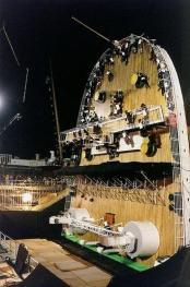 Titanic (Titanik, 1997)