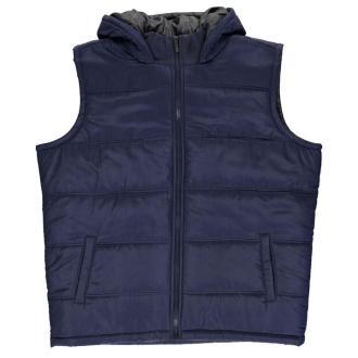 Oblačila za aktiven življenjski slog: Pierre Cardin, telovnik, 63,59 €