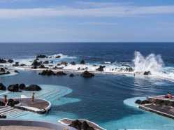 heres-why-madeira-was-just-named-the-best-island-in-europe-photos