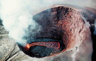 Vulkan Marum