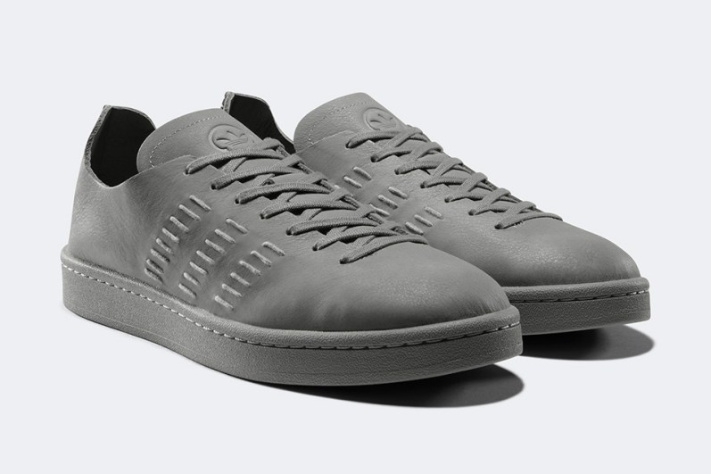 adidas Originals & wings+horns