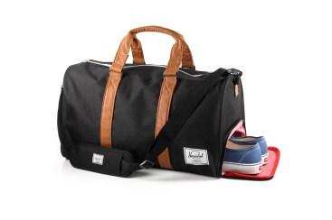 Potovalna torba za počitnice Herschel
