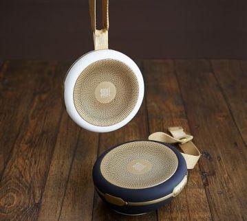 Zvočniki Stelle Audio Gogo