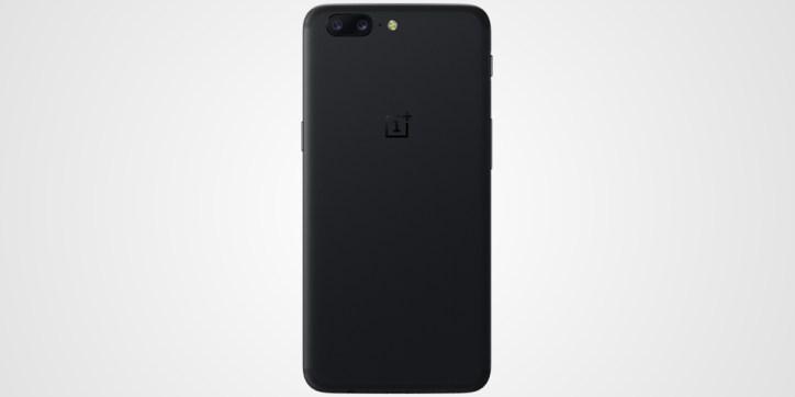 Pametni telefon OnePlus 5: visoka kakovost, nizka cena
