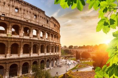 4. Italija