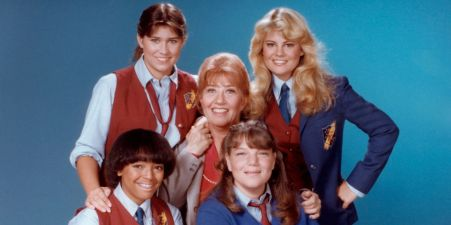 1979: The Facts of Life