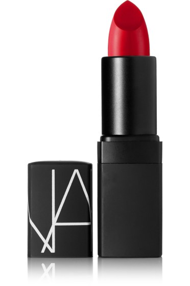 Šminka Nars Jungle Red (36 evrov)