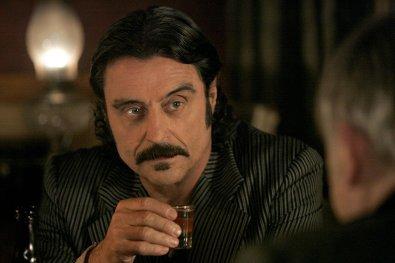 13. Deadwood (Deadwood, 2004–2006)