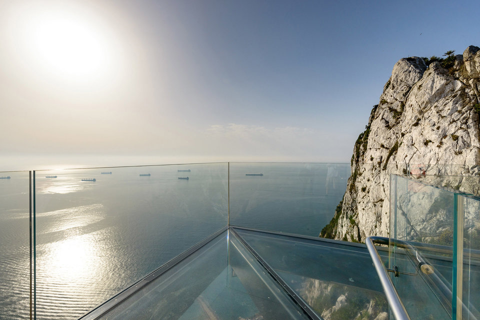 gibraltar-skywalk-3-thumb-960xauto-86992