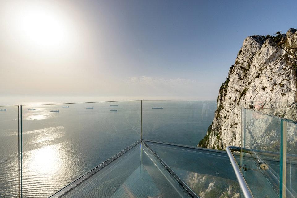 gibraltar-skywalk-3-thumb-960xauto-86992