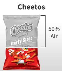 percent-air-amount-chips-bags-24-e1531296842998