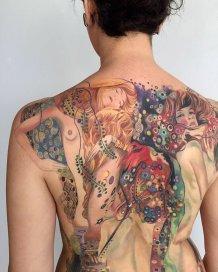 tatuajes_klimt_6