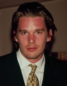1989-ethan-hawke