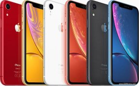 apple-iphone-xr-2-1