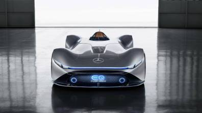 mercedes-showcar-eq-silver-arrow-21