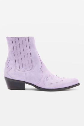topshop-boots-1519660616