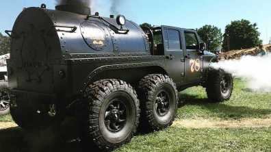 6x6-steam-powered-jeep-wrangler-for-sale-1