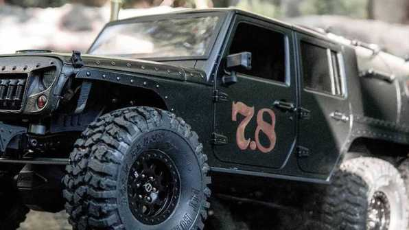 6x6-steam-powered-jeep-wrangler-for-sale-4