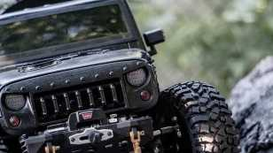 6x6-steam-powered-jeep-wrangler-for-sale-7