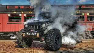 6x6-steam-powered-jeep-wrangler-for-sale-8