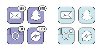 different-people-simple-illustrations-2-kinds-people-inoffensive-5