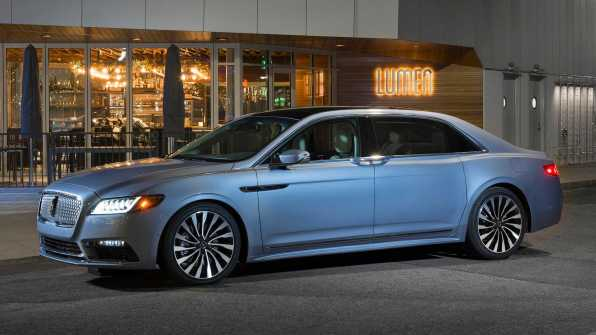 lincoln-continental-80th-anniversary-coach-door-edition