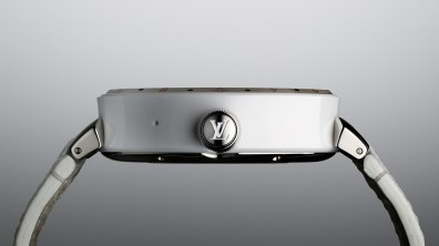 Tambour Horizon (Louis Vuitton)