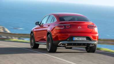 mercedes-glc-coupe-2019-11
