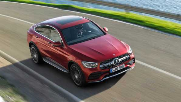 mercedes-glc-coupe-2019-9